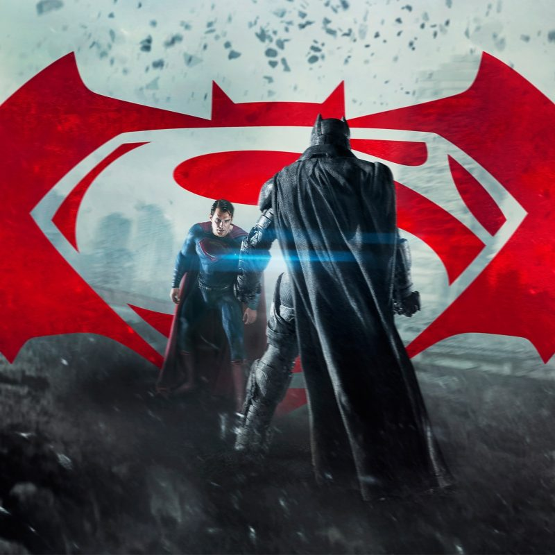 10 Top Batman Vs Superman Wallpaper 1920X1080 FULL HD 1920x1080 For PC Desktop 2018