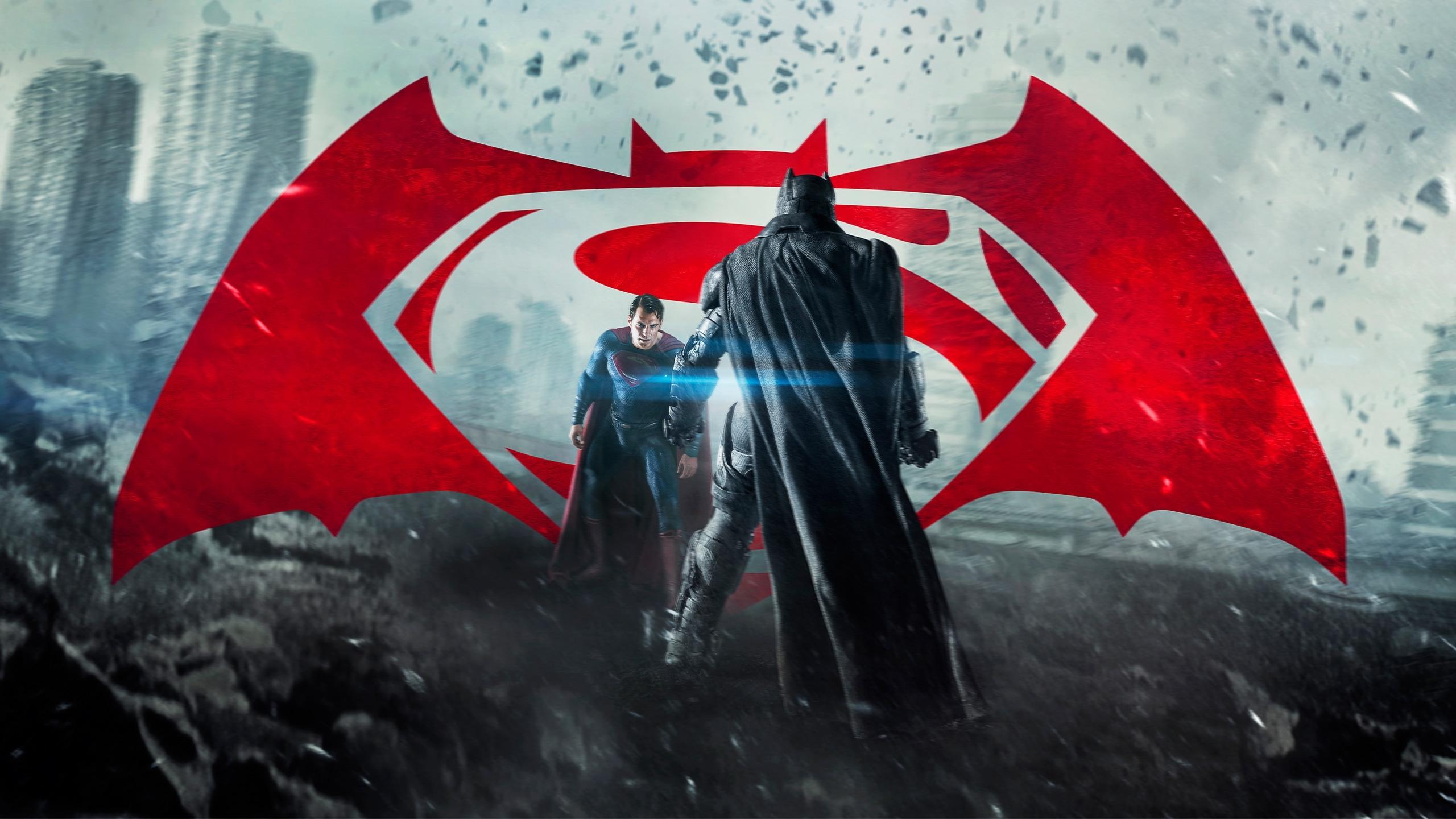 10 Best Batman V Superman 1080P Wallpaper FULL HD 1920 ...