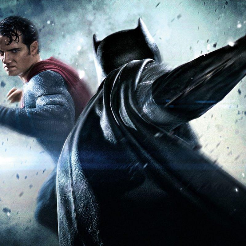 10 Top Batman V Superman Wallpapers FULL HD 1920×1080 For PC Background 2018 free download batman v superman dawn of justice new wide wallpaper desktop hd 2 800x800