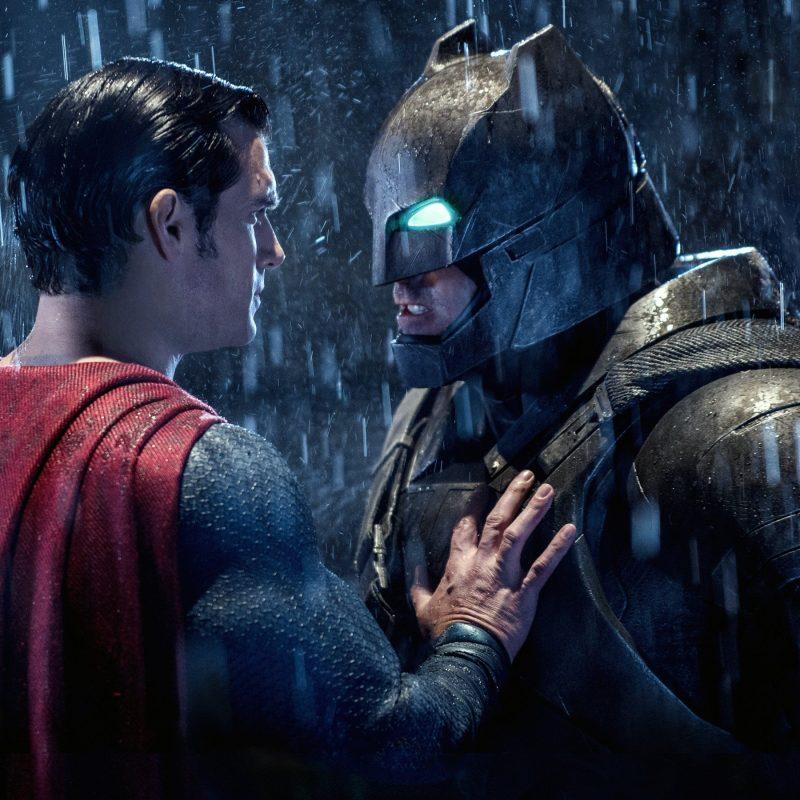 10 Best Batman Vs Superman Desktop Wallpaper FULL HD 1080p For PC Desktop 2018 free download batman v superman hd movies 4k wallpapers images backgrounds 2 800x800