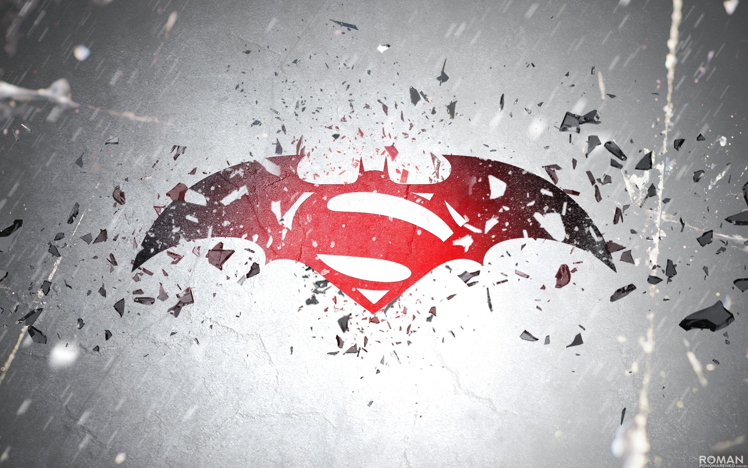 batman v superman : l'aube de la justice full hd fond d'écran and