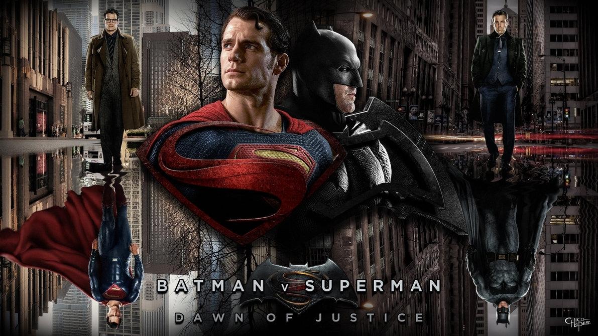 batman v superman wallpaper 05 1080ploganchico on deviantart