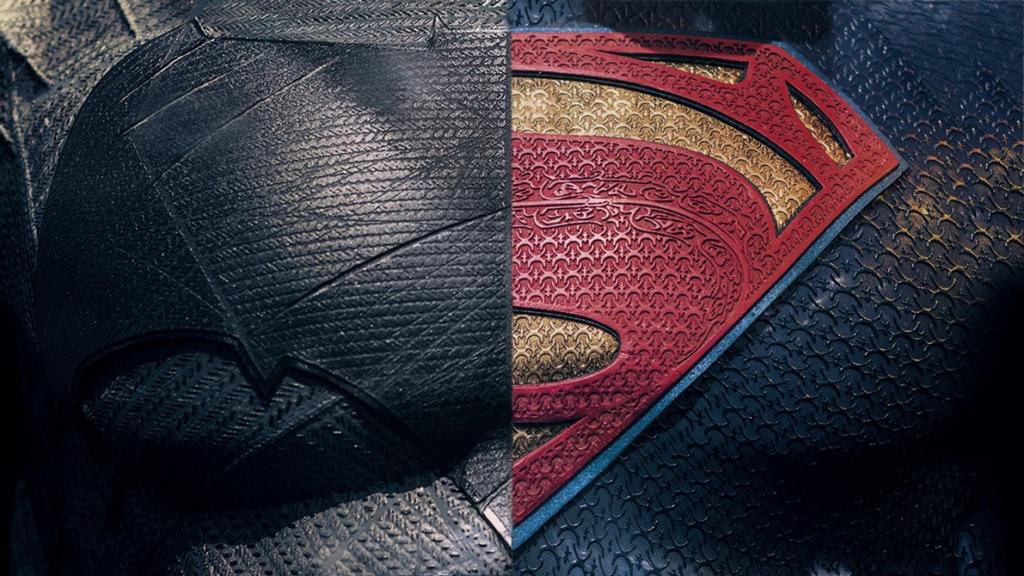 10 Best Batman V Superman Wallpaper FULL HD 1080p For PC Desktop