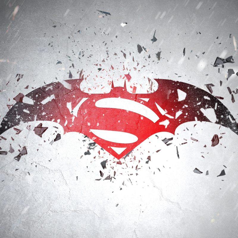 10 New Batman Vs Superman Wallpaper Hd FULL HD 1080p For PC Background 2020 free download batman v superman wallpapers wallpapers hd 1 800x800