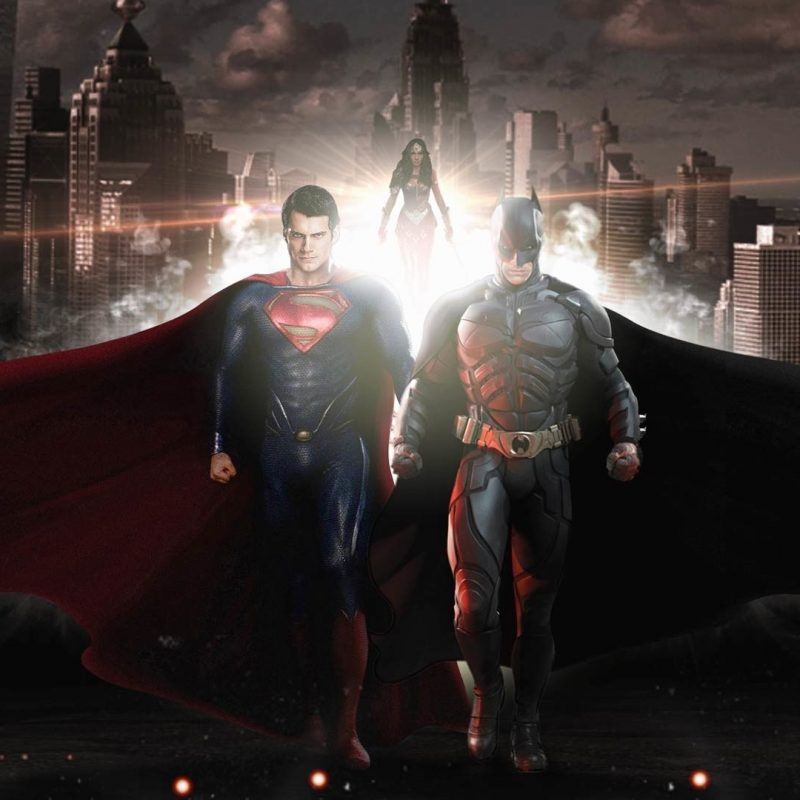 10 Best Batman V Superman 1080P Wallpaper FULL HD 1920×1080 For PC Background 2020 free download batman vs superman 1080p wallpapers 77 images 1 800x800