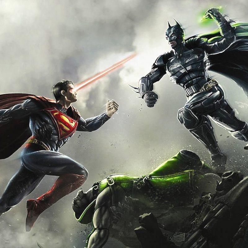 10 Best Batman Vs Superman Desktop Wallpaper FULL HD 1080p For PC Desktop 2018 free download batman vs superman art wallpaper background wallpaper hd 800x800