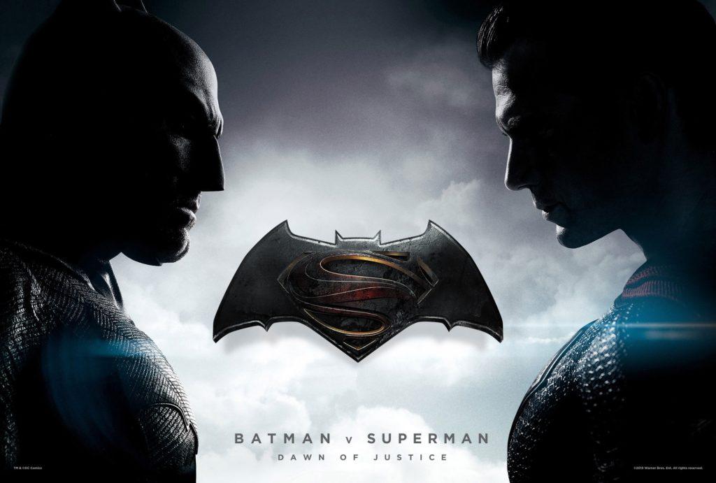 10 New Batman V Superman Logo Wallpaper FULL HD 1920×1080 For PC Desktop 2018 free download batman vs superman dawn of justice 2016 iphone desktop 1024x691
