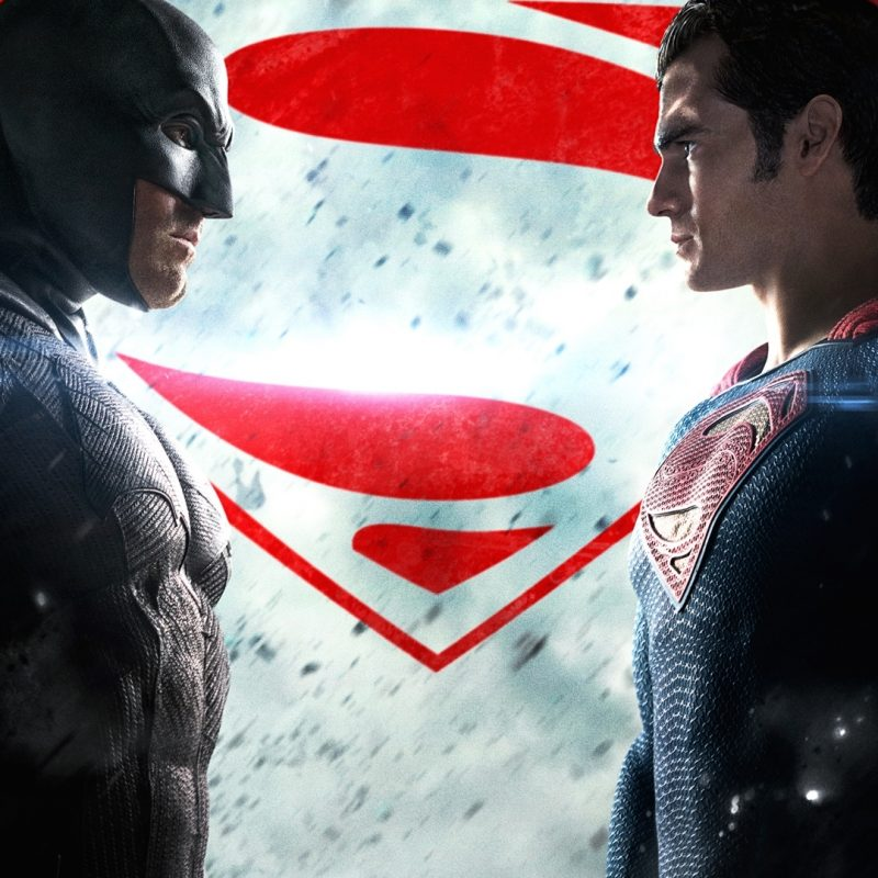 10 Top Batman V Superman Wallpapers FULL HD 1920×1080 For PC Background 2018 free download batman vs superman dawn of justice android wallpaper free download 1 800x800