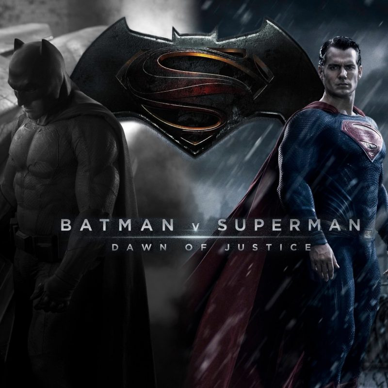 10 Latest Batman V Superman Dawn Of Justice Wallpaper FULL HD 1920×1080 For PC Background 2018 free download batman vs superman dawn of justice hd desktop wallpapers 1 800x800