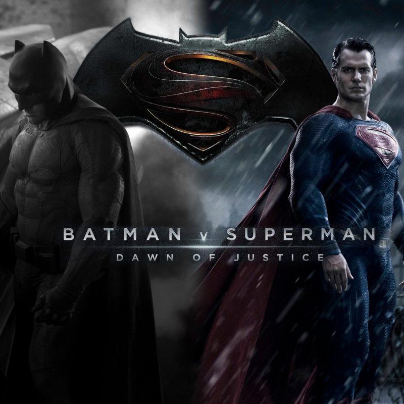 10 Best Batman Vs Superman Desktop Wallpaper FULL HD 1080p For PC Desktop 2018 free download batman vs superman dawn of justice hd desktop wallpapers 2 800x800