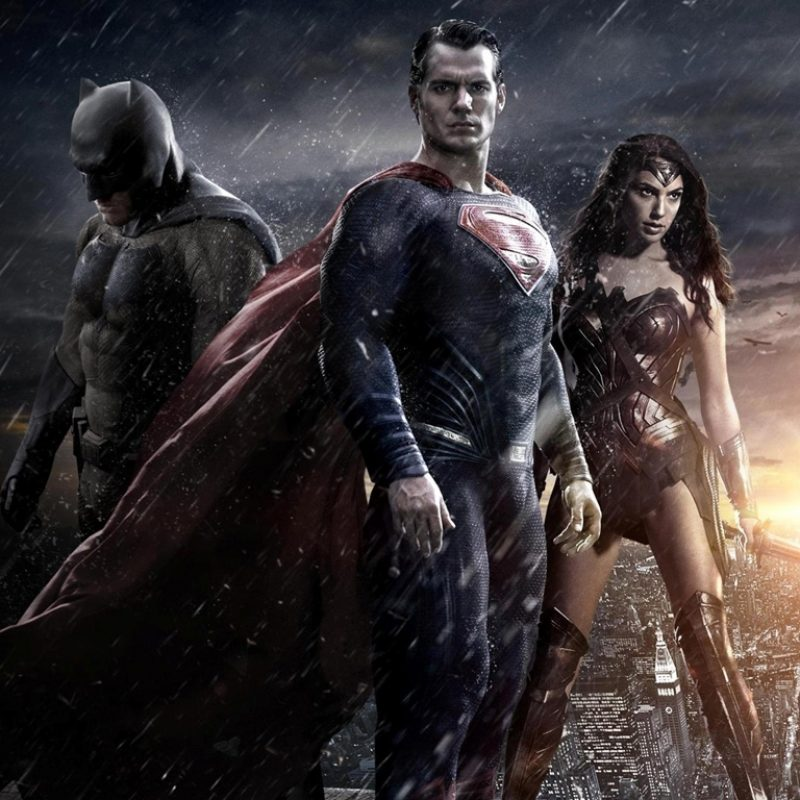 10 Top Batman Vs Superman Wallpaper 1920X1080 FULL HD 1920×1080 For PC Desktop 2020 free download batman vs superman dawn of justice movie wallpaper 3 1 800x800