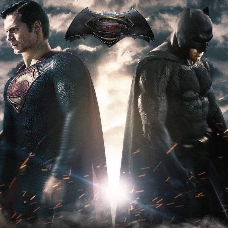 10 Best Wallpapers Of Batman Vs Superman FULL HD 1920×1080 For PC Background 2018 free download batman vs superman hd wallpapers 6 batmanvssupermanhdwallpapers 800x800
