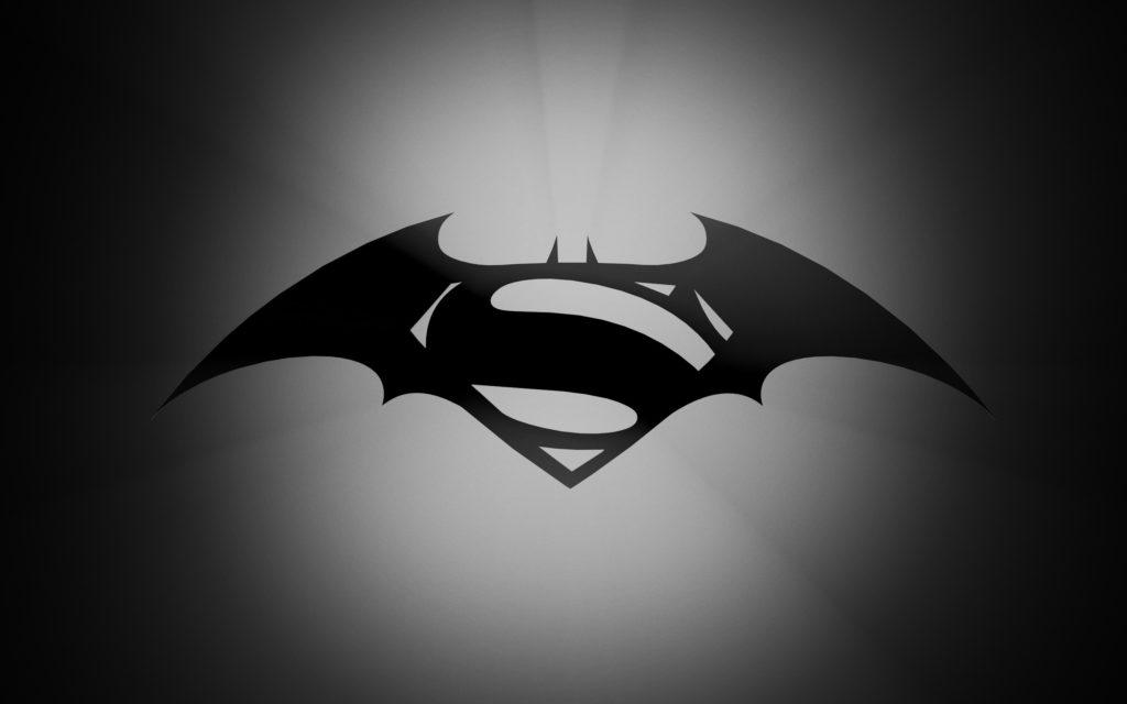 10 New Batman V Superman Logo Wallpaper FULL HD 1920×1080 For PC Desktop 2018 free download batman vs superman logo 1024x640