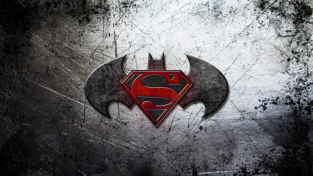 10 New Batman V Superman Logo Wallpaper FULL HD 1920×1080 For PC Desktop 2018 free download batman vs superman logo wallpaper in high resolution at movies 1024x576