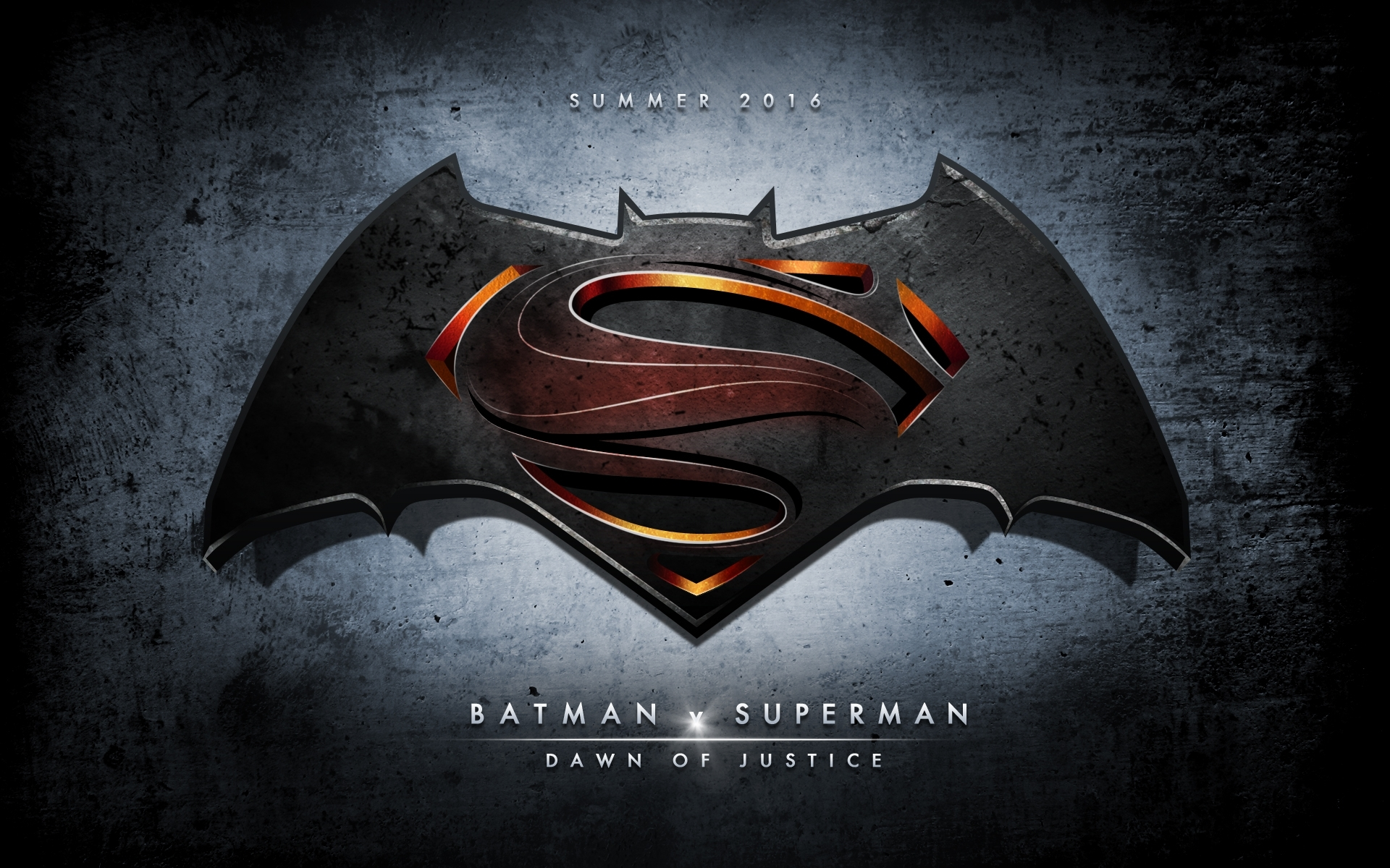 batman vs superman: the good, the bad, and the ugly (with amy salazar)