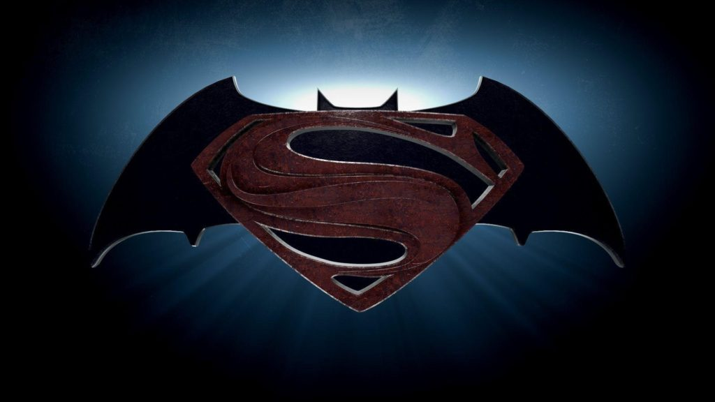 10 New Batman V Superman Logo Wallpaper FULL HD 1920×1080 For PC Desktop 2018 free download batman vs superman wallpapers wallpaper cave 1024x576