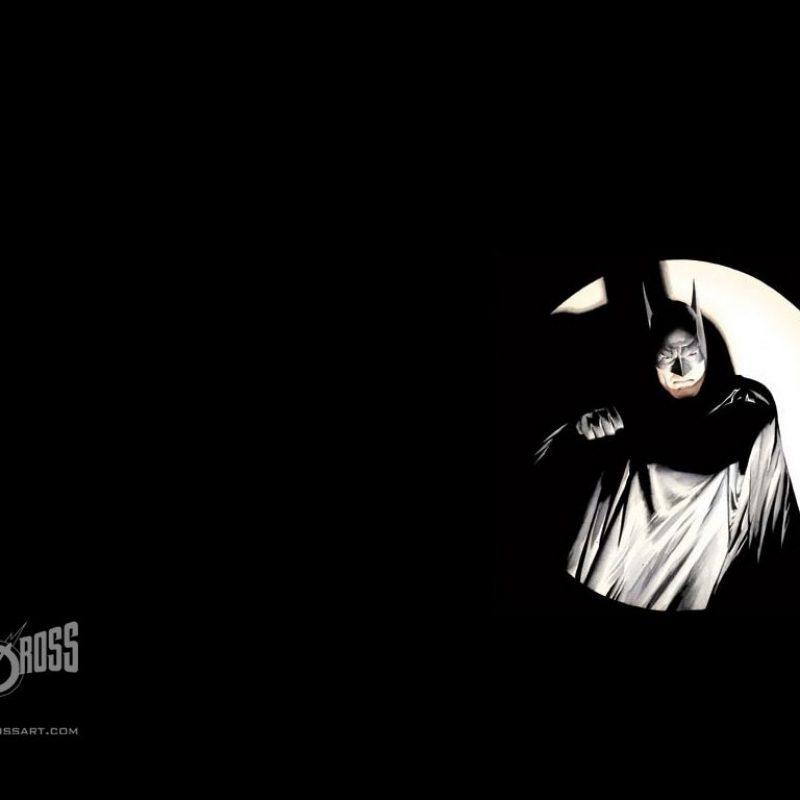 10 New Alex Ross Batman Wallpaper FULL HD 1920×1080 For PC Desktop 2018 free download batman wallpaper artalex ross favorite comic book artists 800x800