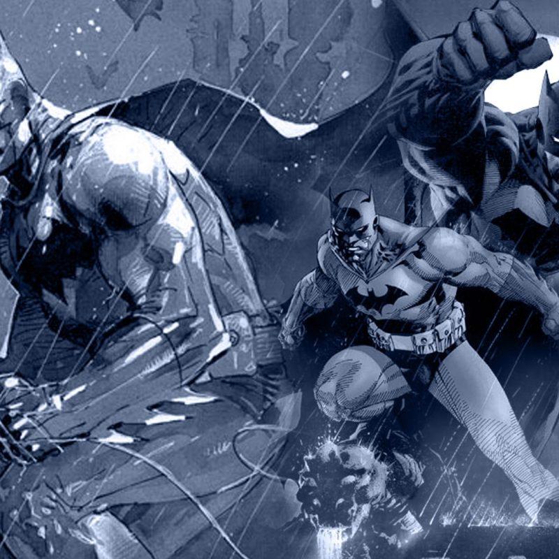10 Best Batman Wallpaper Jim Lee FULL HD 1920×1080 For PC Background 2021 free download batman wallpapercoramay on deviantart 800x800