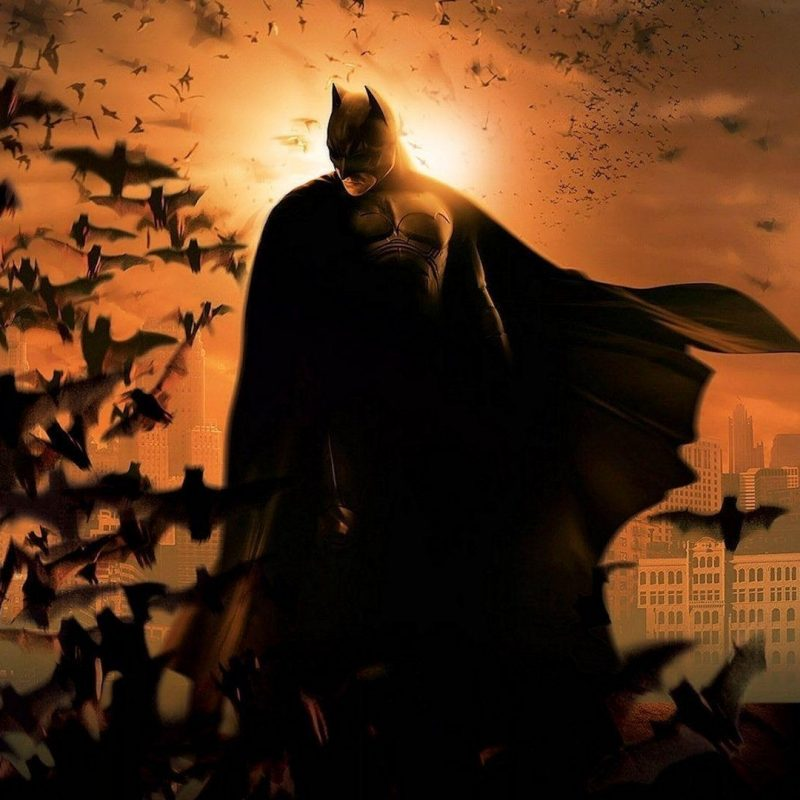 10 Latest Batman Wallpaper Hd 1920X1080 FULL HD 1080p For PC Background 2020 free download batman wallpapers 1920x1080 wallpaper cave 800x800