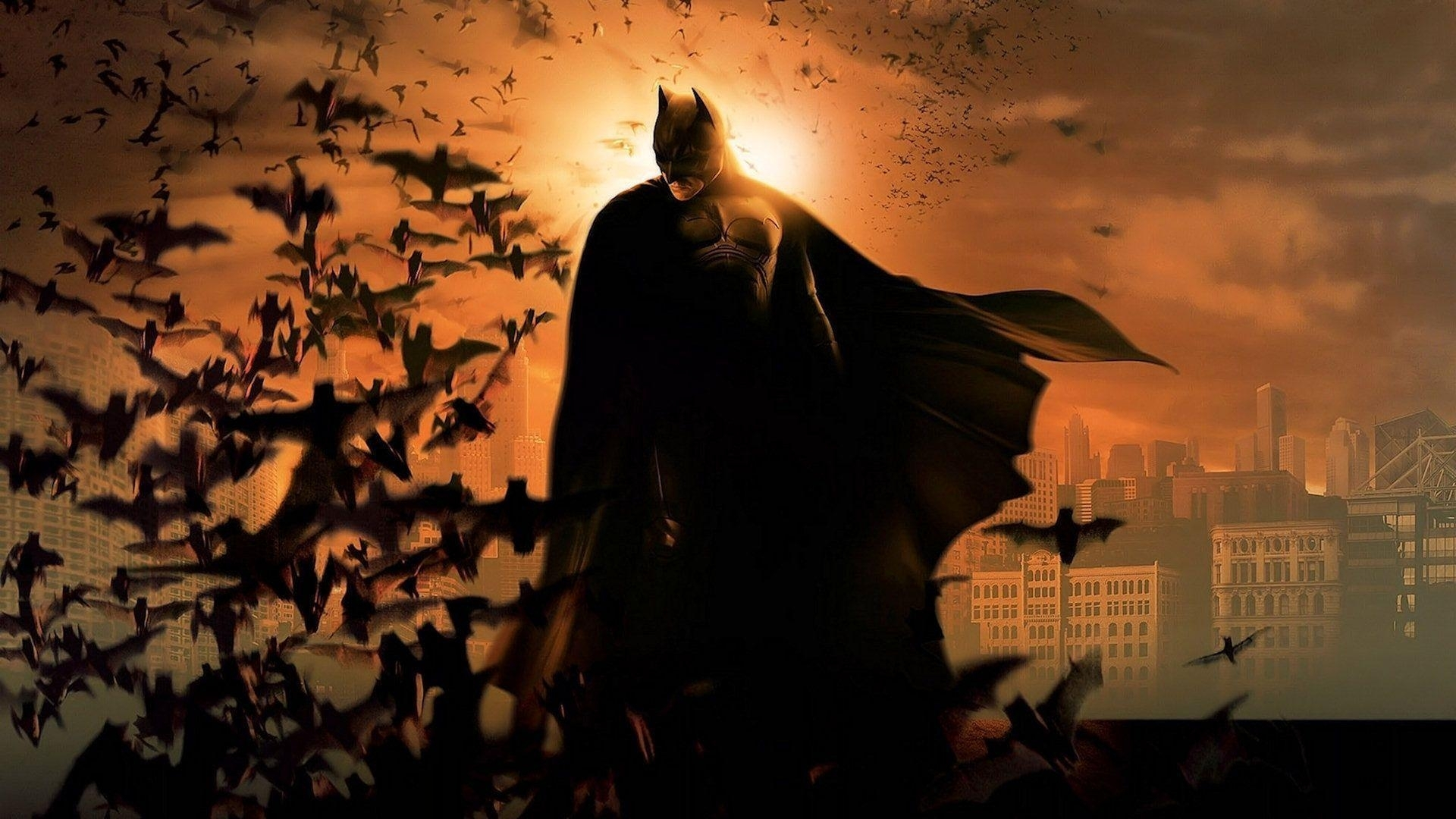 batman wallpapers 1920x1080 - wallpaper cave