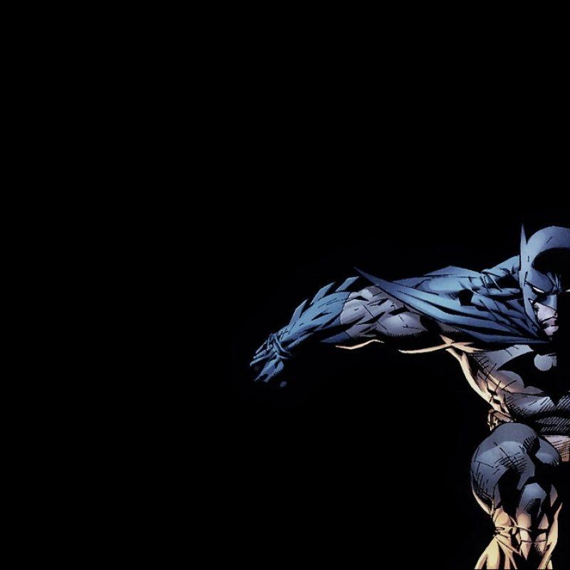 10 Best Batman Wallpaper Jim Lee FULL HD 1920×1080 For PC Background 2021 free download batman wp jim leeelpanco on deviantart 800x800