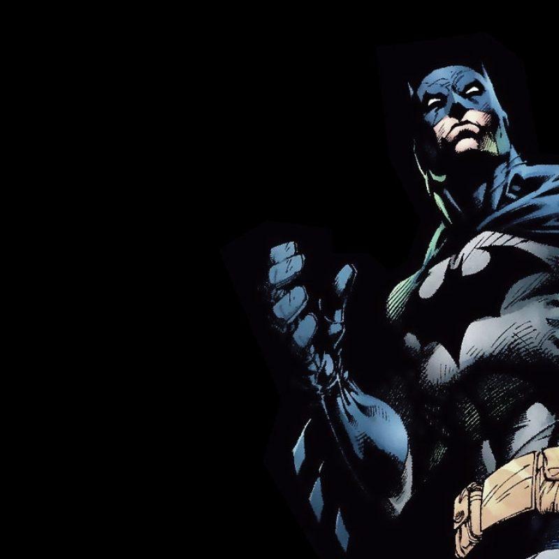 10 Best Batman Wallpaper Jim Lee FULL HD 1920×1080 For PC Background 2021 free download batman wp2 jim leeelpanco on deviantart 800x800