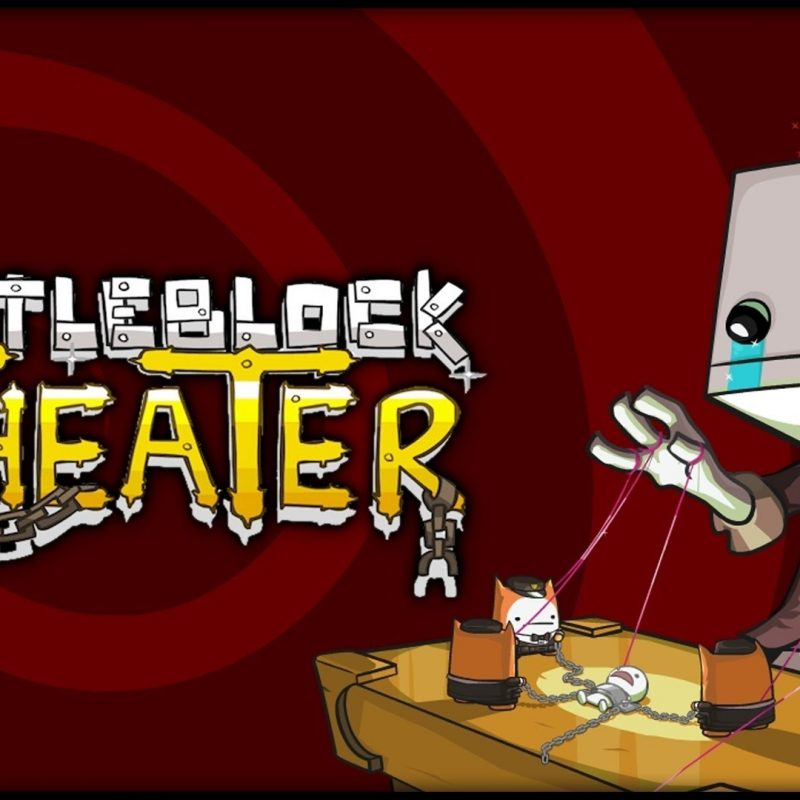 10 Top Battleblock Theater Wallpaper FULL HD 1080p For PC Desktop 2018 free download battle block theater part 1 i love this game youtube 800x800