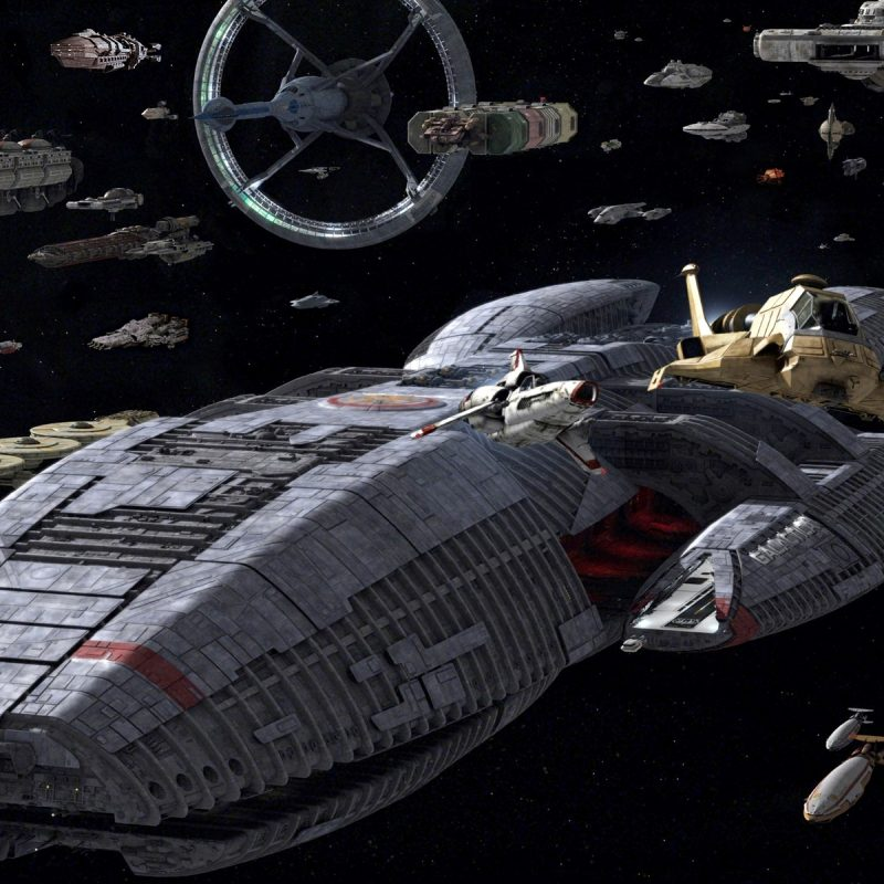 10 Most Popular Battlestar Galactica Wallpaper 1920X1080 FULL HD 1080p For PC Desktop 2020 free download battlestar galactica 2003 full hd wallpaper and background image 800x800