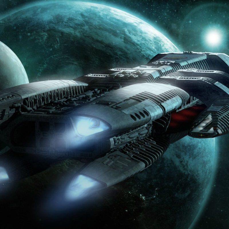 10 Most Popular Battlestar Galactica Wallpaper 1920X1080 FULL HD 1080p For PC Desktop 2020 free download battlestar galactica 5 wallpaper tv show wallpapers 28537 800x800