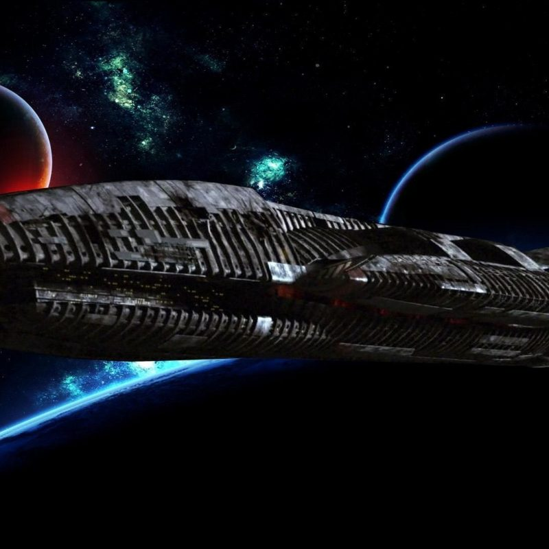 10 Most Popular Battlestar Galactica Wallpaper 1920X1080 FULL HD 1080p For PC Desktop 2020 free download battlestar galactica wallpaper 1920x1080 73 images 800x800