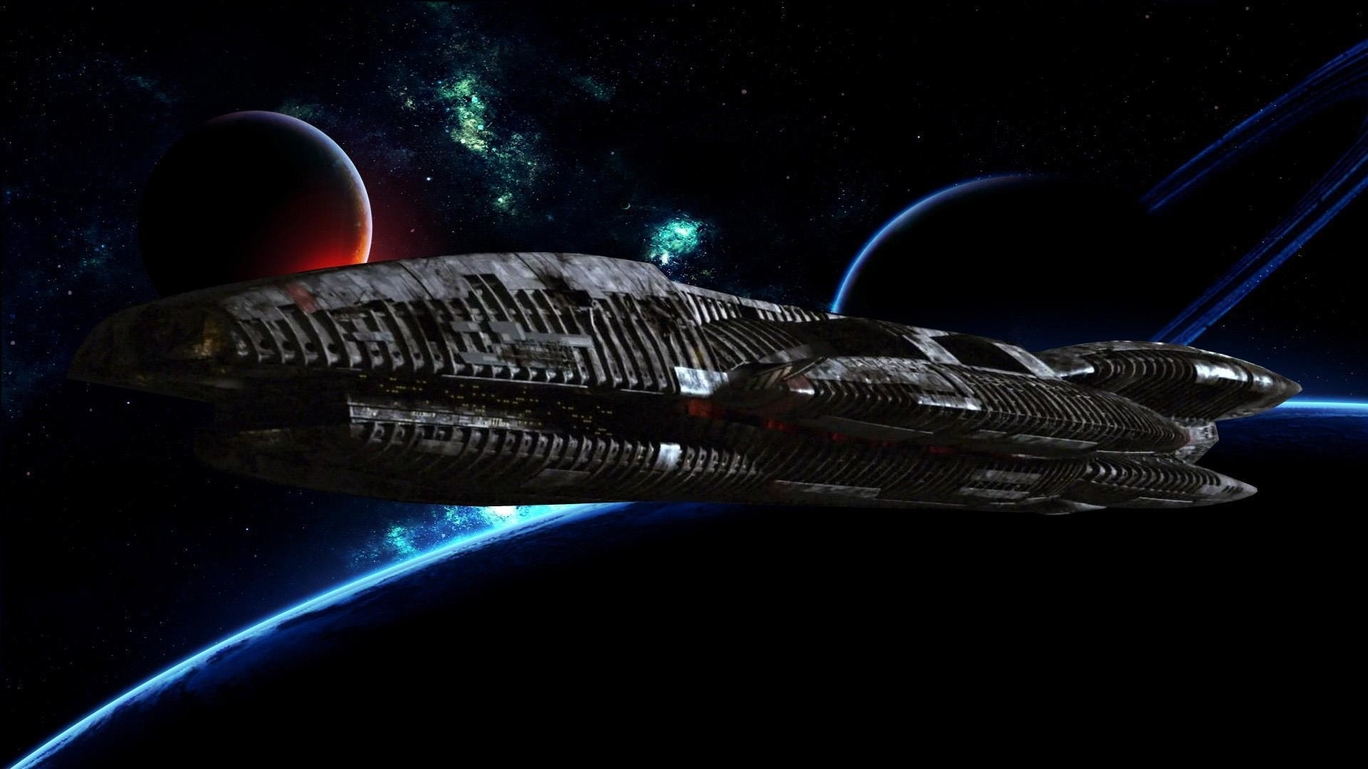 battlestar galactica wallpaper 1920x1080 (73+ images)