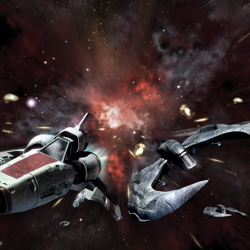 10 Most Popular Battlestar Galactica Wallpaper 1920X1080 FULL HD 1080p For PC Desktop 2020 free download battlestar galactica wallpaper 8181 800x800