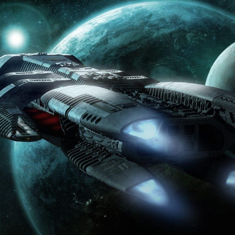 10 Most Popular Battlestar Galactica Wallpaper 1920X1080 FULL HD 1080p For PC Desktop 2020 free download battlestar galactica wallpapers wallpaper cave 800x800