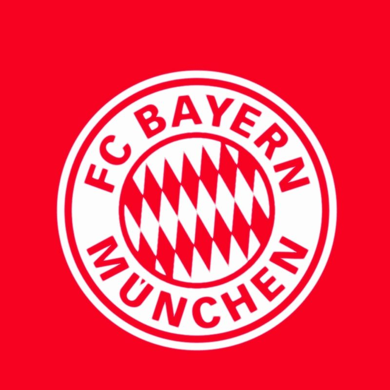 10 New Bayern Munich Iphone Wallpaper FULL HD 1920×1080 For PC Desktop 2020 free download bayern munich iphone wallpapers weneedfun 800x800