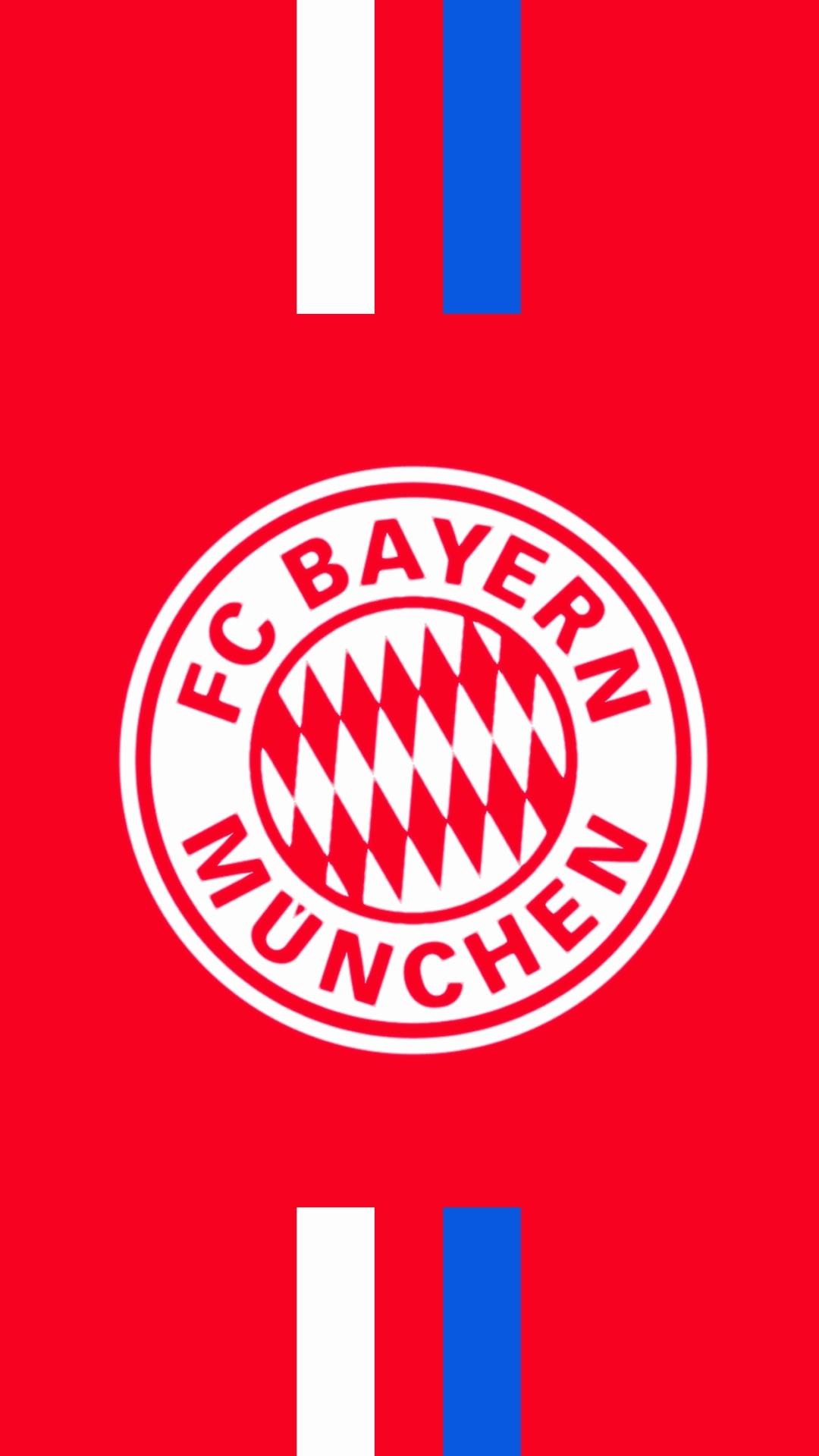 bayern munich iphone wallpapers – weneedfun