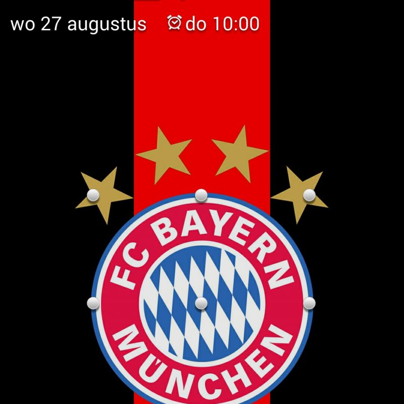10 New Bayern Munich Iphone Wallpaper FULL HD 1920×1080 For PC Desktop 2020 free download bayern munich wallpaper lockscreen design 1080 x 1920check 800x800