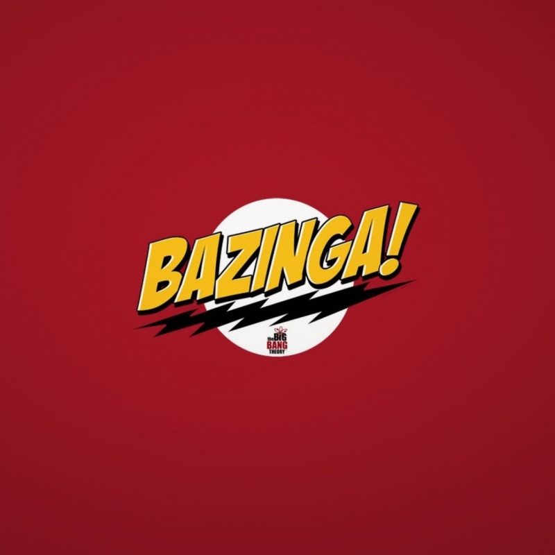 10 New Big Bang Theory Wallpaper FULL HD 1080p For PC Desktop 2018 free download bazinga full hd fond decran and arriere plan 2048x1152 id281951 800x800