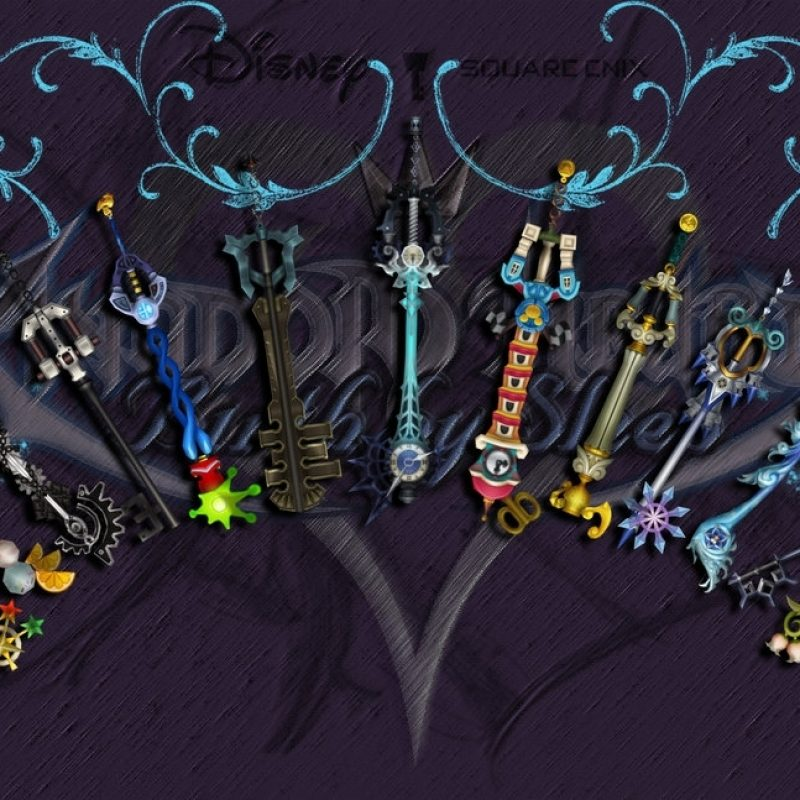 10 New Keyblade Graveyard Wallpaper Hd FULL HD 1920×1080 For PC Desktop 2018 free download bbs keyblade pack xpslexakiness on deviantart 800x800