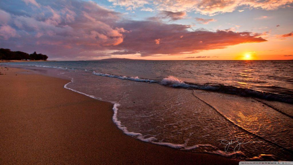10 Most Popular Hd Wallpapers Beach Sunset FULL HD 1920×1080 For PC Desktop 2020 free download beach sunset e29da4 4k hd desktop wallpaper for 4k ultra hd tv 1 1024x576