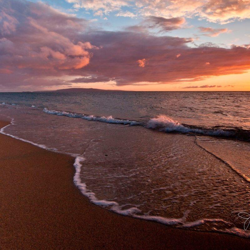 10 Most Popular Sunset Background 1920X1080 FULL HD 1920×1080 For PC Background 2020 free download beach sunset e29da4 4k hd desktop wallpaper for 4k ultra hd tv 7 800x800