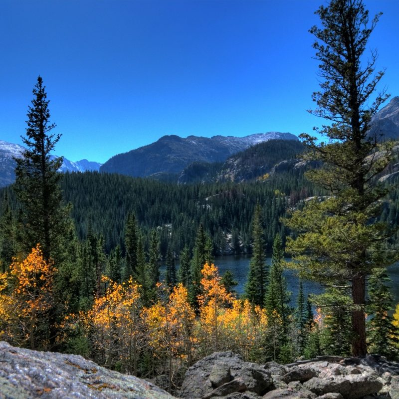 10 Latest Colorado Rocky Mountains Wallpaper FULL HD 1920×1080 For PC Background 2018 free download bear lake rocky mountain national park colorado e29da4 4k hd desktop 2 800x800