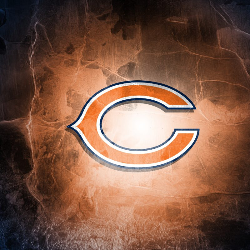 10 Top Chicago Bears Wallpaper Hd FULL HD 1080p For PC Background 2018 free download bears backgrounds group 74 800x800