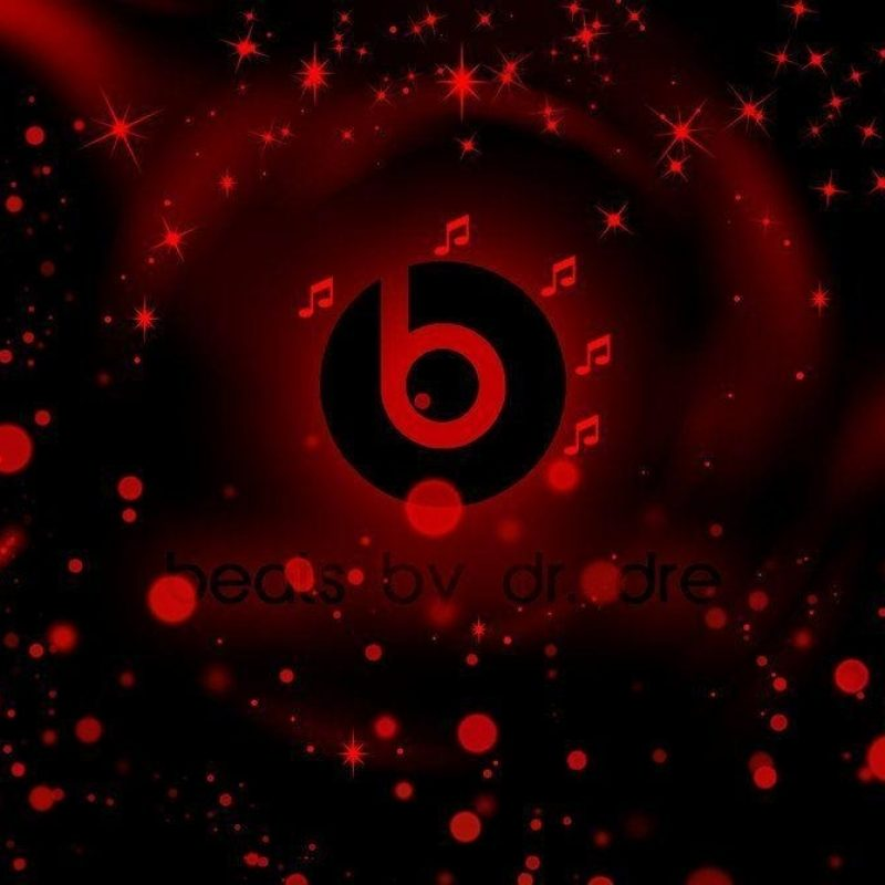 10 Latest Beats By Dre Wallpaper FULL HD 1080p For PC Background 2018 free download beatsdr dre wallpapers wallpaper cave 1 800x800