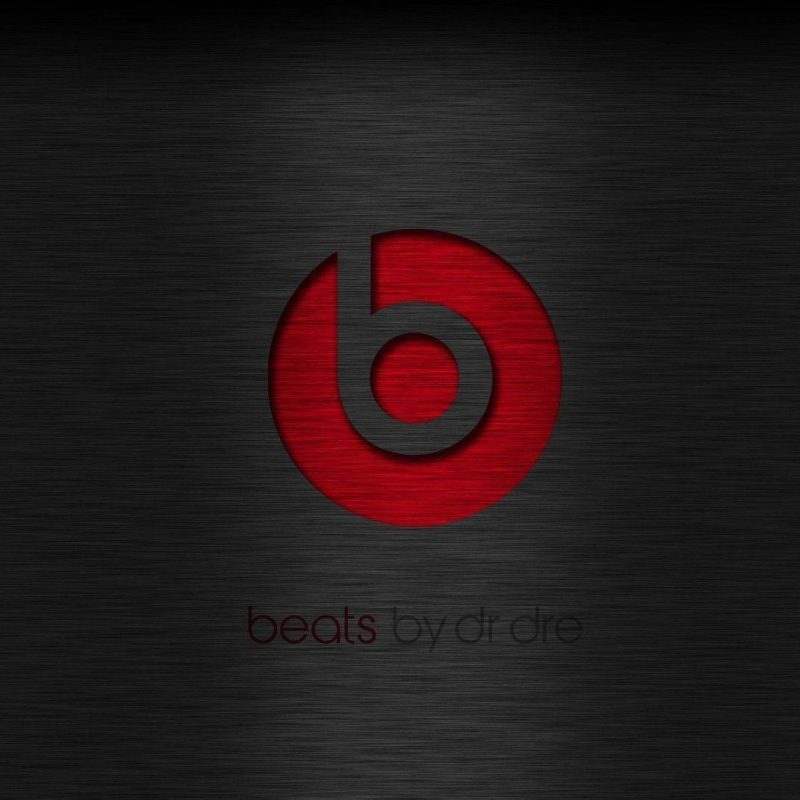 10 Latest Beats By Dre Wallpaper FULL HD 1080p For PC Background 2018 free download beatsdr dre wallpapers wallpaper cave 800x800