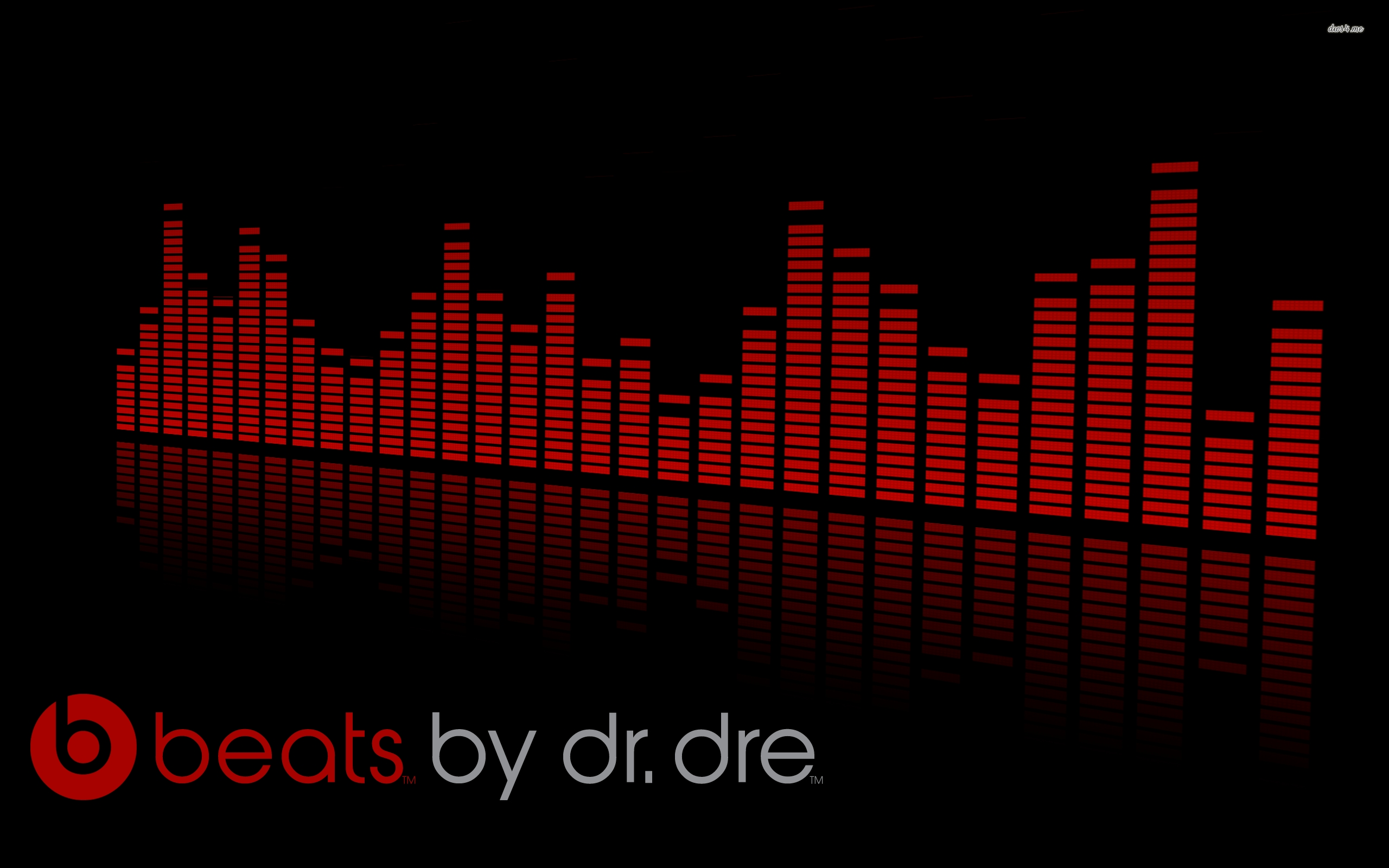 beatsdr. dre wallpapers - wallpaper cave