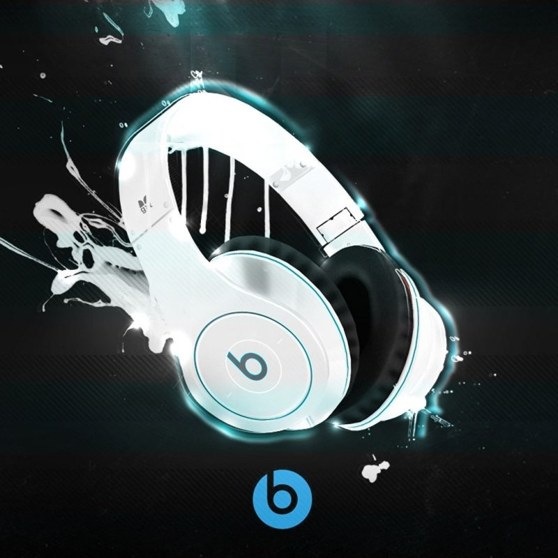 10 Latest Beats By Dre Wallpaper FULL HD 1080p For PC Background 2020 free download beatsdre e29da4 4k hd desktop wallpaper for 4k ultra hd tv e280a2 tablet 800x800