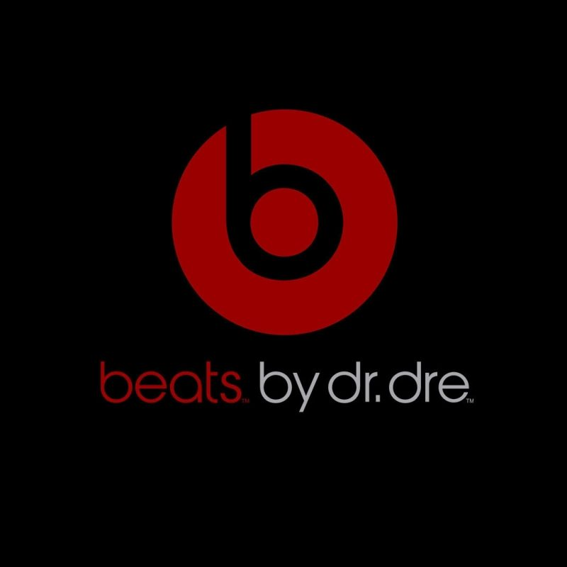 10 Latest Beats By Dre Wallpaper FULL HD 1080p For PC Background 2018 free download beatsdre wallpaper 1080p 68 images 800x800