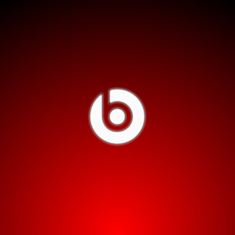 10 Latest Beats By Dre Wallpaper FULL HD 1080p For PC Background 2018 free download beatsdre wallpaper 20869 1920x1080 px hdwallsource 800x800