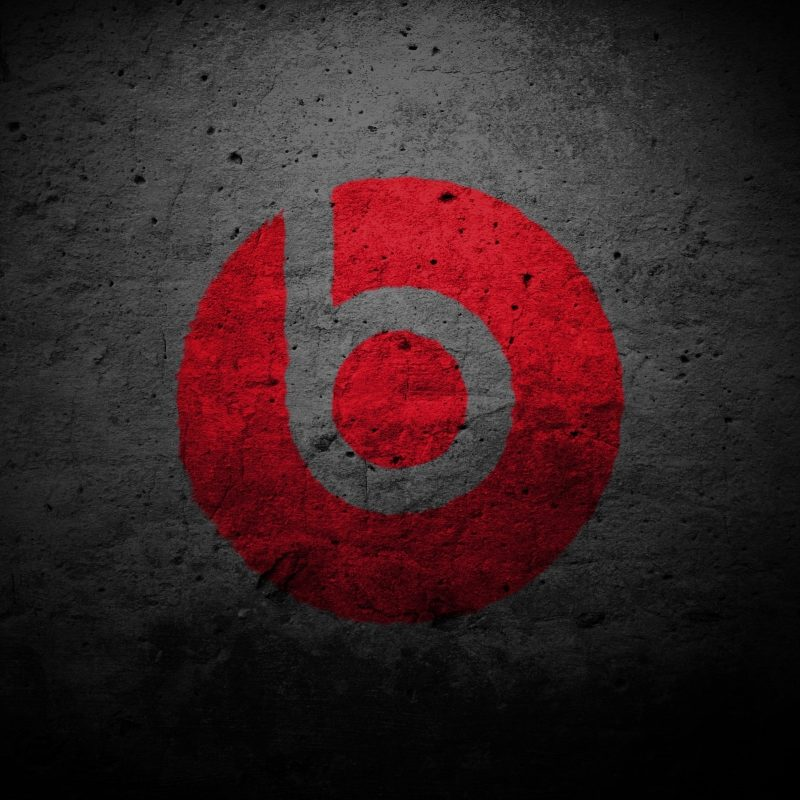 10 Latest Beats By Dre Wallpaper FULL HD 1080p For PC Background 2018 free download beatsdre wallpaper 20871 2560x1600 px hdwallsource 800x800