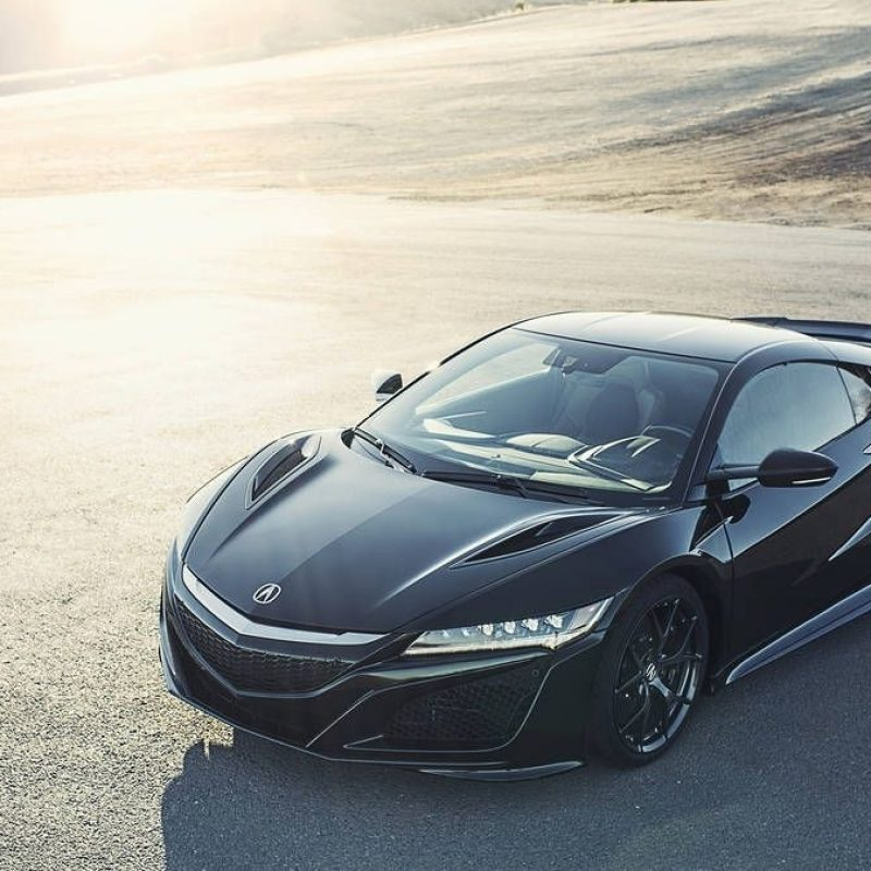 10 Most Popular 2017 Acura Nsx Wallpaper FULL HD 1920×1080 For PC Background 2018 free download beautiful acura nsx wallpapers get free top quality beautiful 800x800